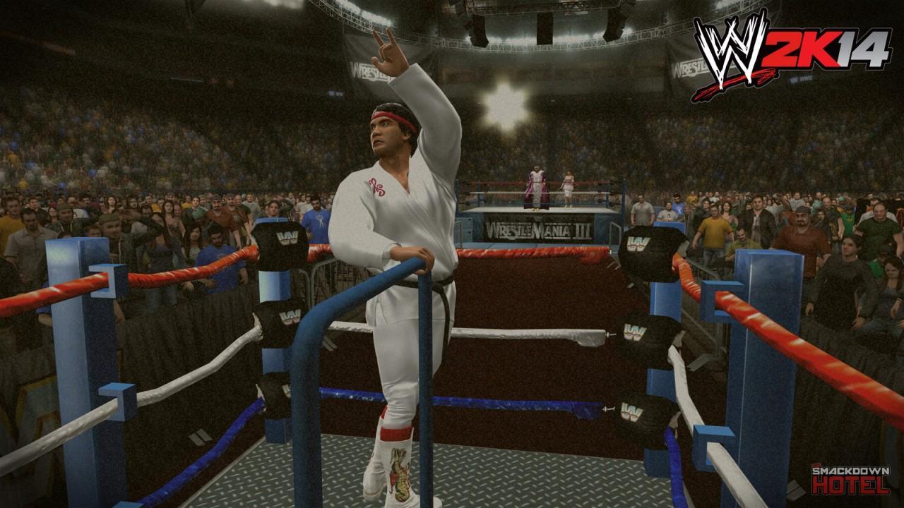 WWE2K14_RickySteamboat2-2491-720.jpg