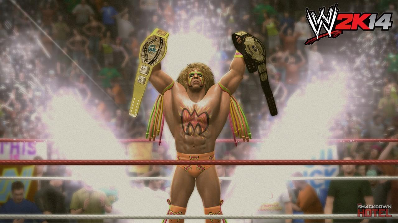 WWE2K14_UltimateWarriorChampion-2494-720