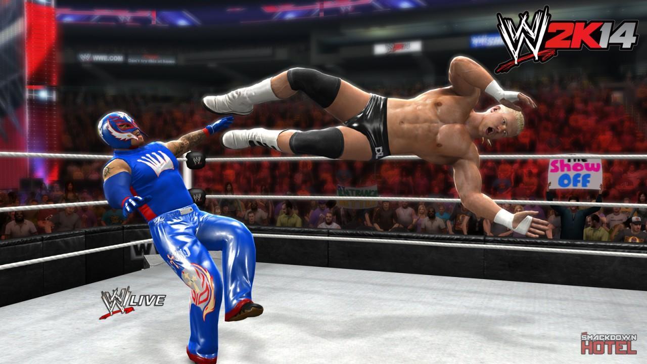 WWE2K14_ZigglerDropkick-2488-720.jpg