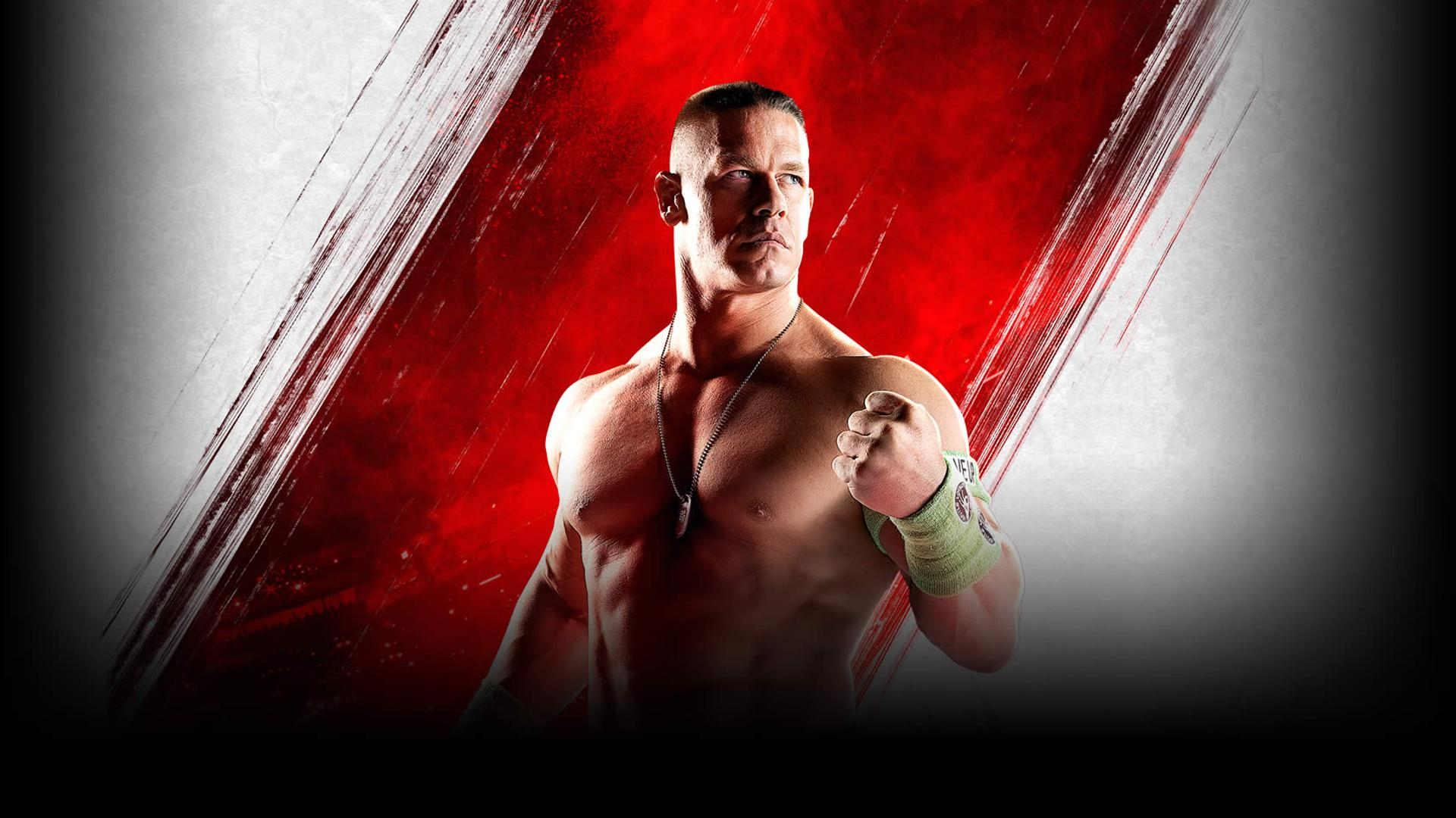 Wallpapers Wwe 2k15 Images