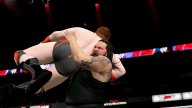 WWE2K15 Trailer Wyatt4