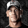 WWE13 Render JohnCena2