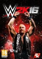 WWE 2K16 COVER AGNOSTIC ENG
