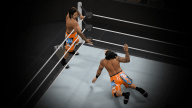 WWE2K15 Achievements24