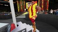 WWE2K15 PC HulkHogan