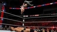 WWE2K15 PC RedArrow