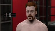WWE2K15 SuperstarStudio Screen109