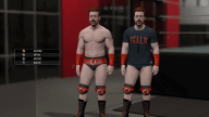 WWE2K15 SuperstarStudio Screen110