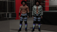 WWE2K15 SuperstarStudio Screen124