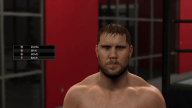 WWE2K15 SuperstarStudio Screen35