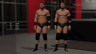 WWE2K15 SuperstarStudio Screen37