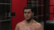 WWE2K15 SuperstarStudio Screen54
