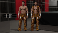 WWE2K15 SuperstarStudio Screen55
