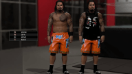 WWE2K15 SuperstarStudio Screen62