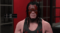 WWE2K15 SuperstarStudio Screen71
