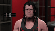 WWE2K15 SuperstarStudio Screen73