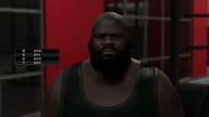 WWE2K15 SuperstarStudio Screen82