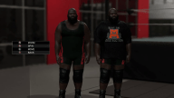WWE2K15 SuperstarStudio Screen85