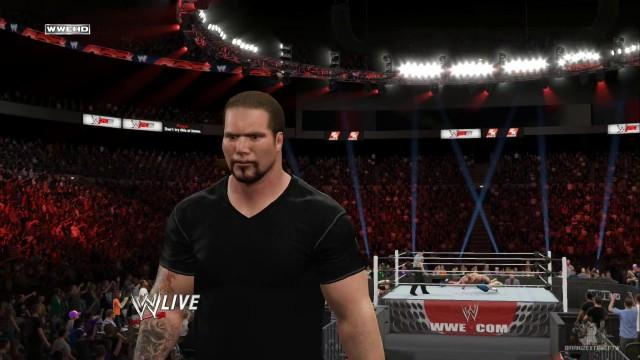 WWE2K15 KevinNash2