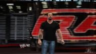WWE2K15 Kevinnash