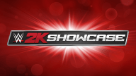 WWE2K15 Wallpaper 2KShowcase