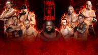 WWE2K15 Wallpaper DLCHenry