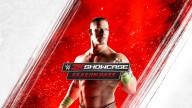 WWE2K15 Wallpaper SeasonPass
