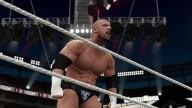 WWE2K16 Trailer TripleH Win