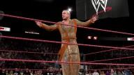WWE2K16 Launch RicFlair
