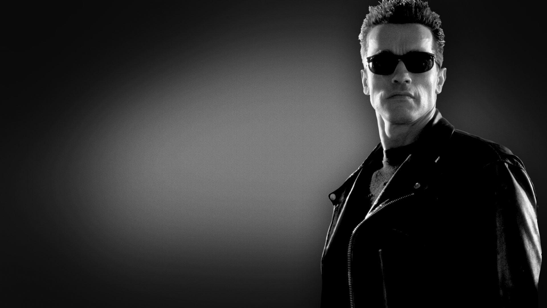 Wallpapers wwe 2k16 images - Terminator 2 wallpaper hd ...