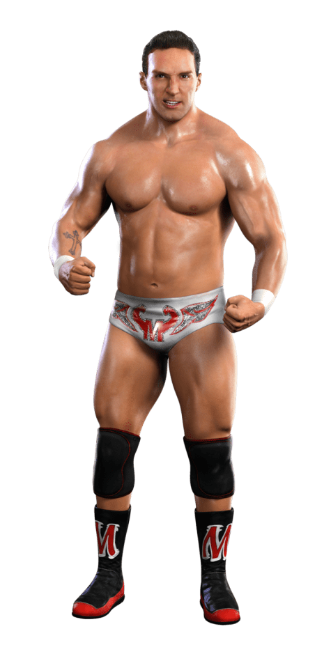Wwe wrestlers john cena nude