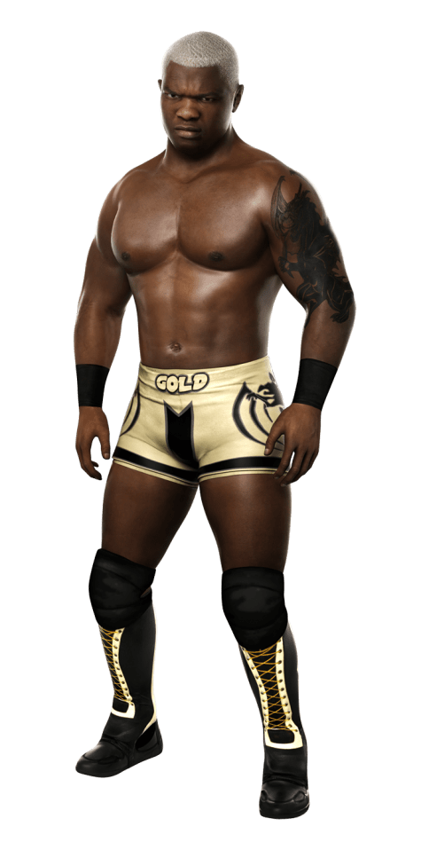 Image currently unavailable. Go to www.generator.whenhack.com and choose WWE Immortals image, you will be redirect to WWE Immortals Generator site.