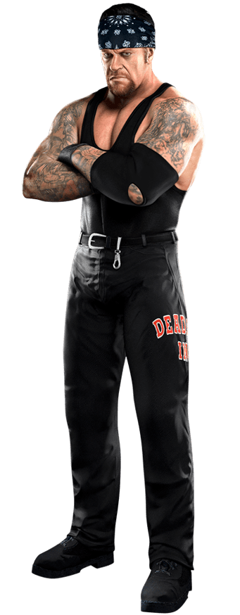 how to create roman reigns in svr 2011