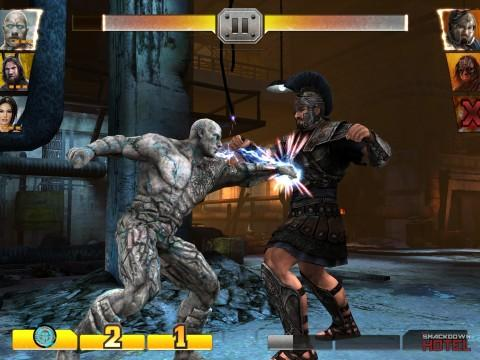 WWE Immortals Strategy Guide: Tips & Tricks, Hints, Cheats