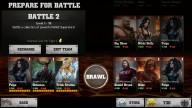 Immortals Battle2
