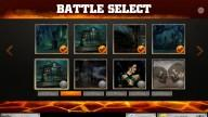 Immortals BattleSelect 2