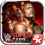 SuperCard-Season1-Cover