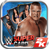 SuperCard-Season2-Cover