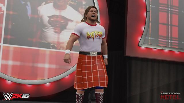WWE2K16-PC-Roddy-Piper
