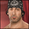 SvR2009-Render-ChuckPalumbo