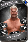 DolphZiggler - Common