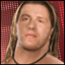 SvR2009-Render-CurtHawkins