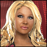 SvR2009-Render-JillianHall