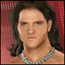 SvR2009-Render-JohnMorrison