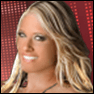 SvR2009-Render-KellyKelly