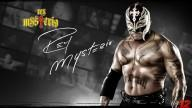 WWE12-Wallpaper-ReyMysterio