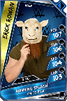 ErickRowan - Rare (Loyalty)