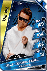 TheMiz - Rare (Loyalty)