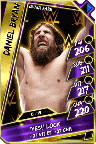 DanielBryan - UltraRare (Loyalty)