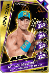 JohnCena - UltraRare (Loyalty PCC)2